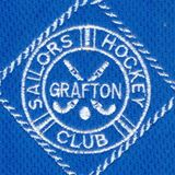 Sailors Hockey Club