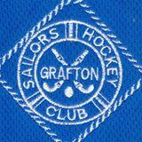 Sailors Hockey Club