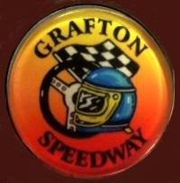 grafton Speedway 5